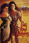 Gas, Food Lodging (1992)