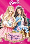Barbie as the Princess & the Pauper (2004)