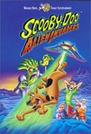 Scooby Doo and the Alien Invaders (2000)