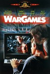 WarGames (1983)