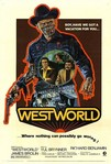 Westworld (1973)