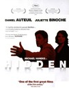 Hidden (2005)