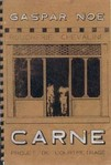 Carne (1991)