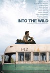 Into the Wild (2007)