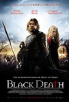 Black Death (2010)