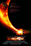 Sunshine (2007)