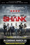 Shank (2010)