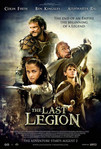 The Last Legion (2007)