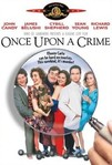 Once Upon a Crime (1992)