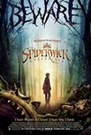 Spiderwick Chronicles (2008)