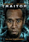 Traitor (2008)