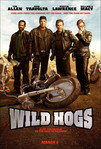 Wild Hogs (2007)