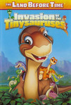 The Land Before Time XI: Invasion of the Tinysauruses (2004)