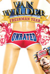 Van Wilder: Freshman Year (2009)
