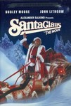 Santa Claus: The Movie (1985)