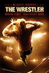 The Wrestler (2008)