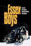 Essex Boys (2000)