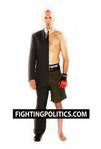 Fighting Politics (2009)