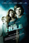 The Hole (2009)