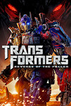 Transformers: Revenge of the Fallen (2009)