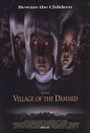 John Carpenter's Village of the Damned (1995)