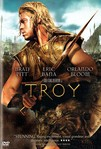 Troy (2004)