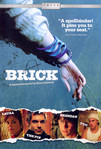 Brick (2005)