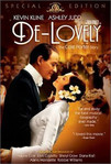 De-Lovely (2004)