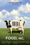 Food, Inc. (2008)