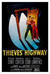 Thieves' Highway (1949)