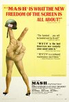 M.A.S.H. (1970)