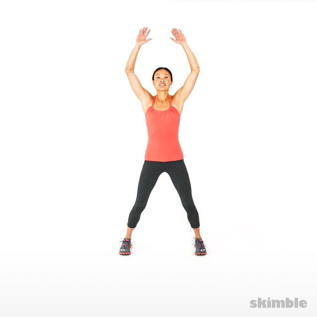A.M Workout