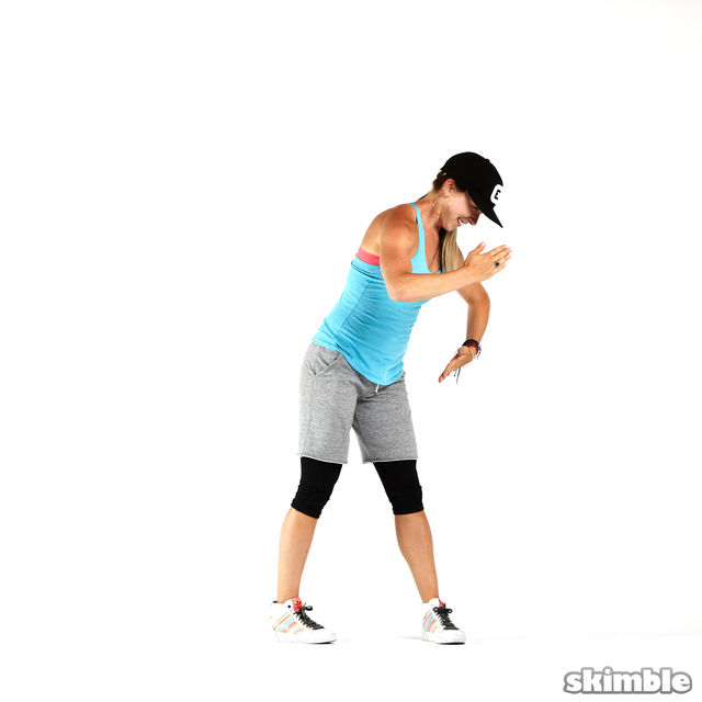 How to do: Robot - Step 7