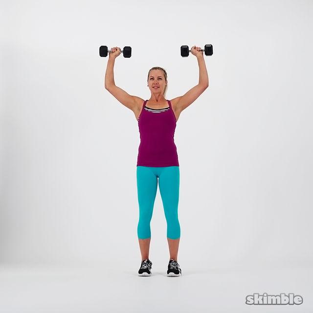 http://s3.amazonaws.com/prod.skimble/assets/3091/skimble-workout-trainer-exercise-dumbbell-overhead-press-2_iphone.jpg