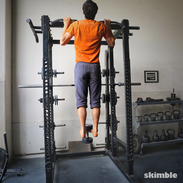 Stronglift
