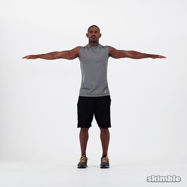 Art of Exercise Freebie C