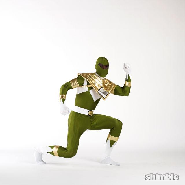 Leg & Core Superset