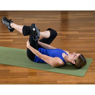 4 Upper Hip Stretches