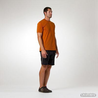 Brazilian Booty Workout