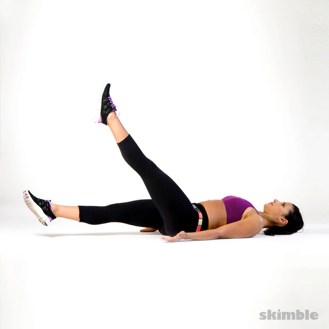 Activated Abs