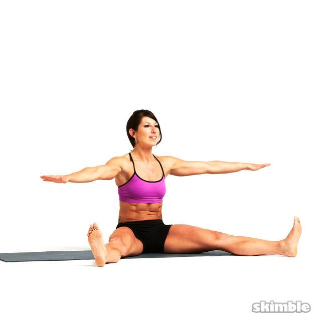 Body Pilates