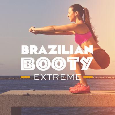 Brazilian Booty Extreme