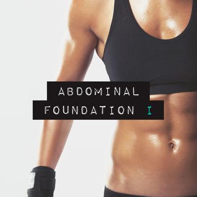 Abdominal Foundation I