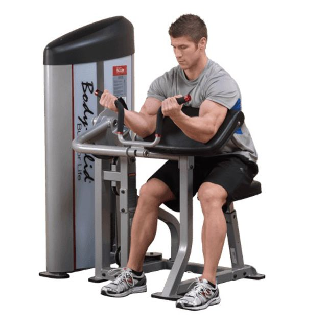 Top Exercise Equipment: Workout Trainer By Skimble