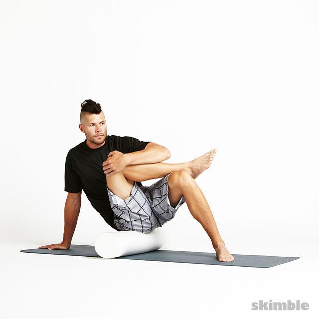 Full Body Flexibility