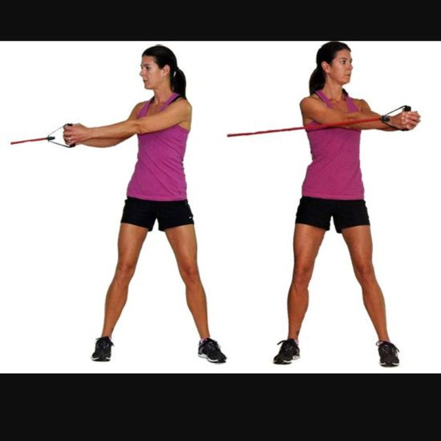Ezgif   Optimize as well B D E Bd F D D also Do Rear Neck Curls X in addition Weider Pro X X also Paul Ryan. on yoga workout with weights