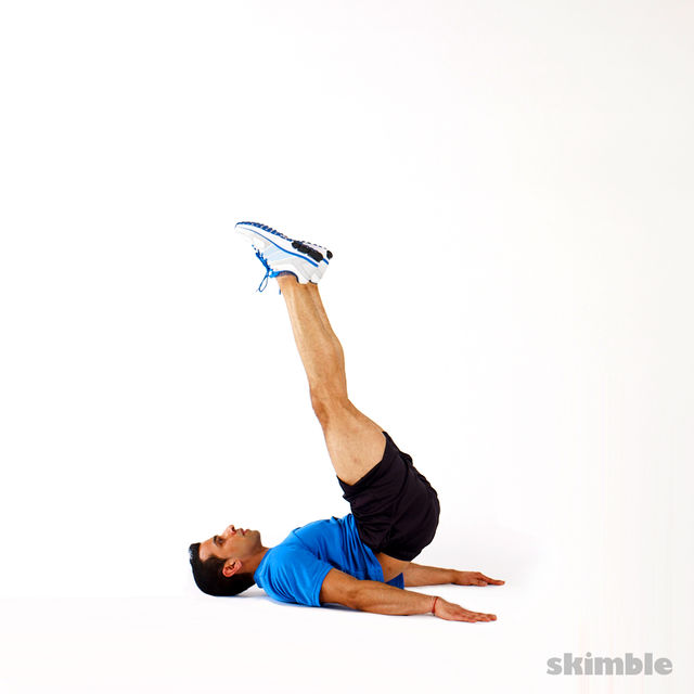 Core for Beginners