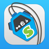 Skimble-workout-trainer-app-icon-square-512x512-new_thumb