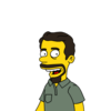 Lee_simpsonized_thumb