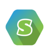 Skimble_workouttrainerapp_appicon_512x512_clear_thumb